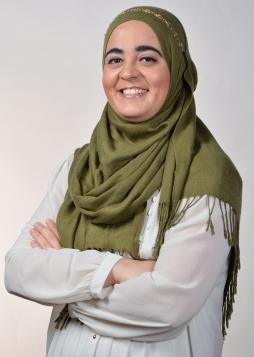 Soukaina Rachidi- Profile Picture.JPG
