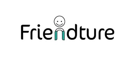 Friendture1