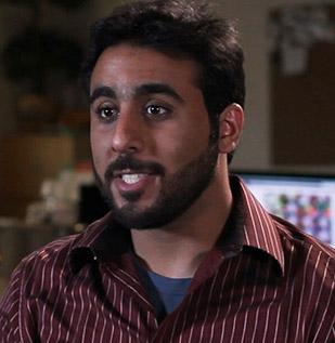 Khalid Nasser- CEO and Founder of Practech.jpg