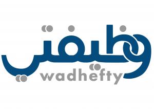 Wadhefty logo