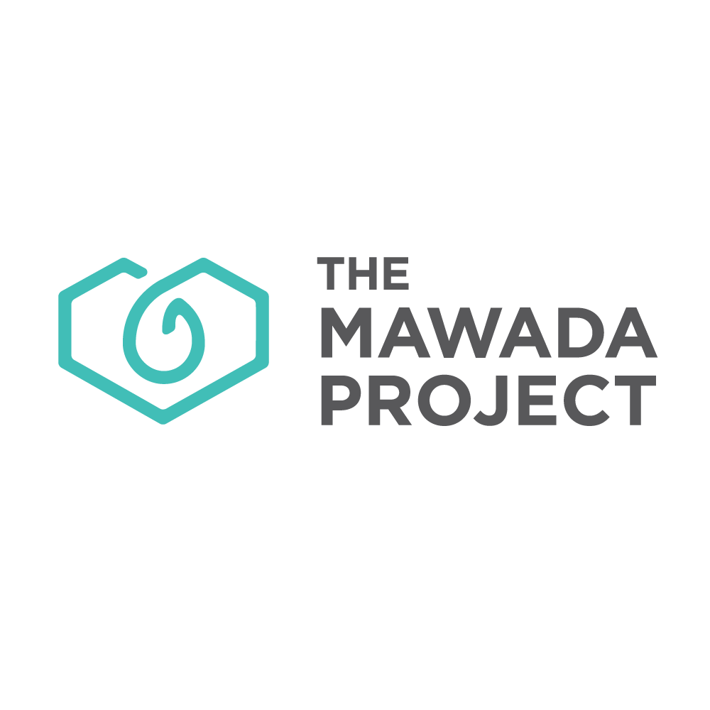 The Mawada Project Logo.png