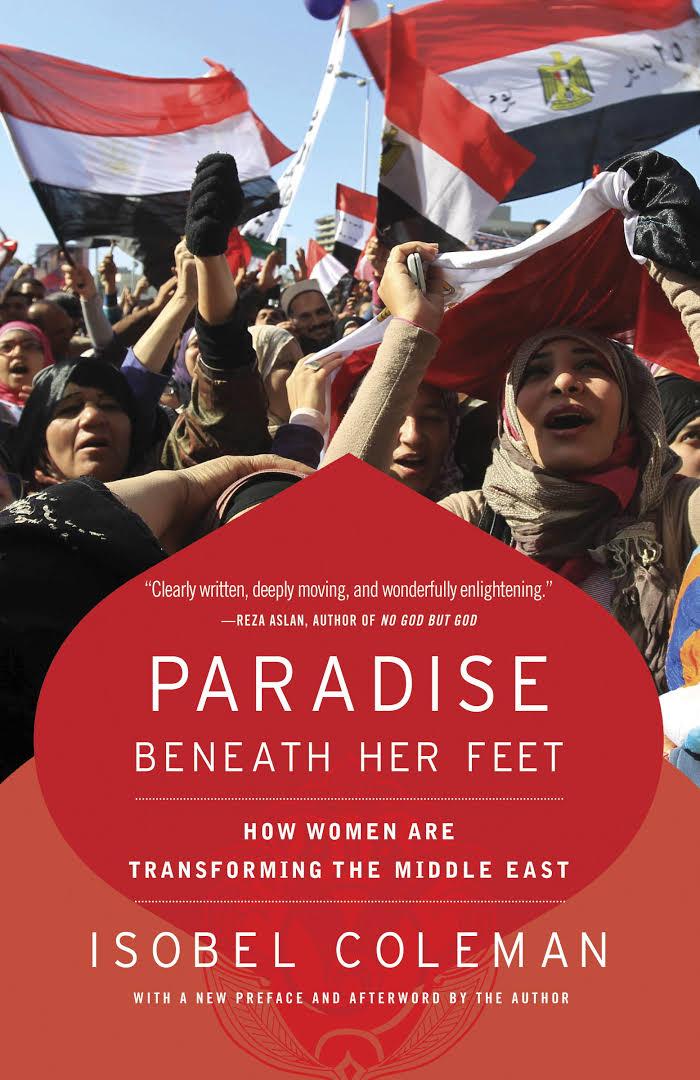 paradise-beneath-her-feet