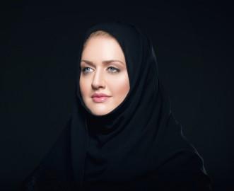 sara-abu-dawood
