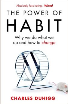 The Power of Habit Book Cover.jpg