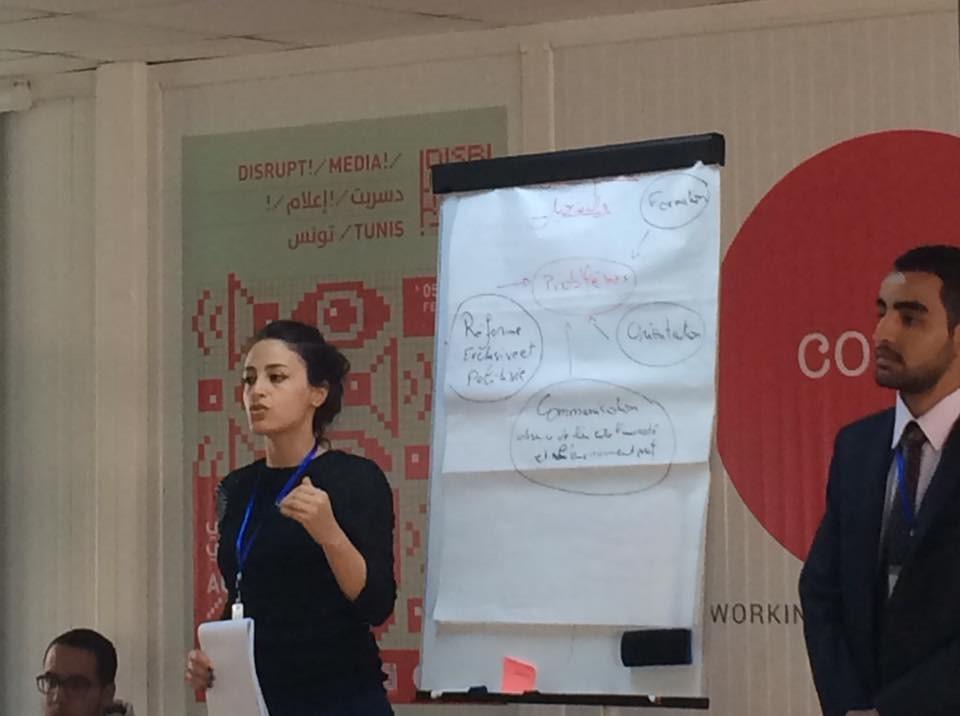 al-montada-cogite-presentation
