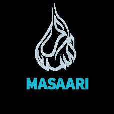 masaari-logo-design_4-02