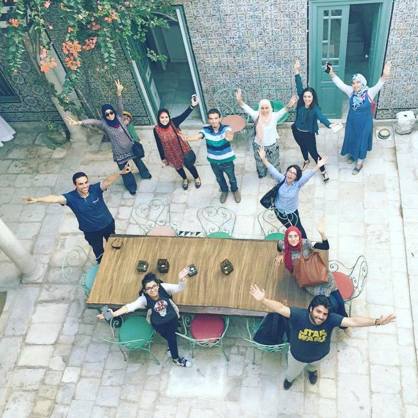 montada-group-photo