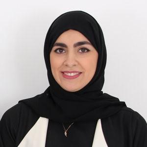 reem-al-hantoush